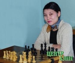 Наташа Кол: «Я не люблю, когда со мной играют не в полную силу»