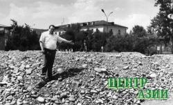 Сергей Конвиз: Буду строить в Кызыле родовое гнездо