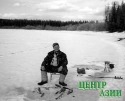 Александр Шулепов: Пачки денег не вызывают у меня никаких эмоций