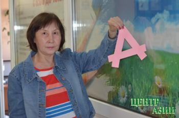 Елена Чадамба, журналист: «Великий и могучий русский язык нельзя превращать в свалку»