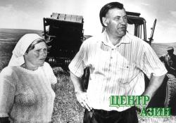 Валерий Гончаров: На американского дядю надеяться нельзя. Надо надеяться только на себя!