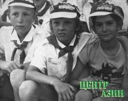 Евгений Илюхин: Пробежишь 15 километров – и сразу молодеешь