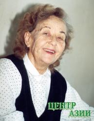 Варвара Межова: Главный принцип журналиста – не навреди