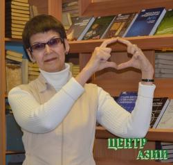 Елена Ослина, преподаватель филологического факультета Тувинского государственного университета: «Правильно писать и говорить не тывинец, а тувинец, не Тыва, а Тува»