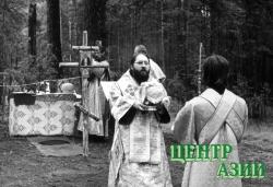 Владыка Ионафан: Православие – это единственное, что цементирует Россию