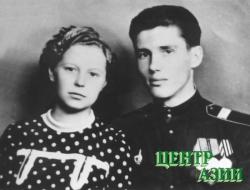 Владимир Маландин: Обидно, что победители-освободители всей Европы, живут теперь хуже, чем побежденные