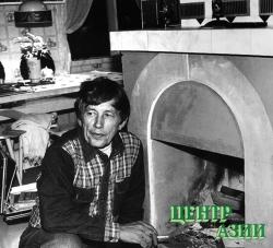 Сергей Рассадников: Что такое скучно, я вообще не понимаю – cкучно дуракам и бездельникам