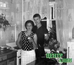 """Егор Чистяков: Мне не интересны проблемы сверстников: где взять денег на бутылку, где выпить, где """"забить"""""""