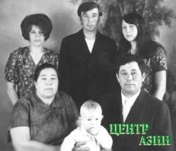Михаил Андриянов: Все пропьем, но флот не опозорим