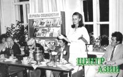 Михаил Янчевецкий: Я сделал в жизни главное – выполнил свой сыновний долг