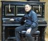 Дети Чыргал-оола: в Кызылском колледже искусств приступили к реставрации рояля тувинского композитора