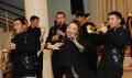 Ответы на двадцать первый из тридцати кроссвордов исторического марафона «Люди Центра Азии»: судьба Софьи Кара-оол – Дулуш увлекла знатоков истории