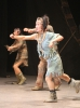 Тувинский театр готовится к сентябрьским московским гастролям на сцене Российского академического молодежного театра