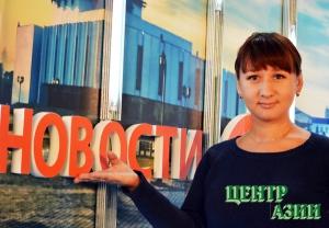 Роланда Казачакова, журналист, телеведущая: «В тележурналистике текст должен быть понятен и доступен как четырнадцатилетнему подростку, так и пожилому гражданину».