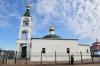 Если в селе освящается храм, оно никогда не умрёт: в Сарыг-Сепе звонят колокола