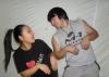 Ромео и Джульетта по-мышиному в трактовке Марины Идам: с детства учимся жить без предрассудков
