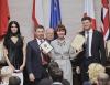Финалисты конкурса «ГЕММА» – одиннадцать тувинских товаров и услуг