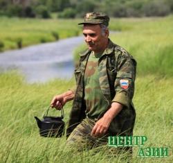 Травля защитника тувинской природы охотоведа Юрия Никитина – позор для правоохранительных органов