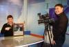 Провинциальный город со столичной судьбой: Виталий Кузнецов уложил сто лет Кызыла в 56 минут