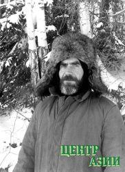 Владимир Нефедов.