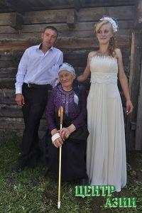 Екатерина Дорофеева. Девяносто два солнца