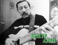 Николай Куулар. Переводчик мира книг