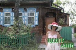Для истории и творчества нет провинции – всей своей жизнью-трудом утверждает член Союза журналистов Тувы Татьяна Верещагина и готовится к Дагомысу