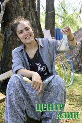 Татьяна Коновалова. Надо действовать, надо взрослеть